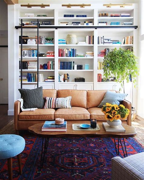 library bookcase with ladder best 25 library ladder ideas on library in