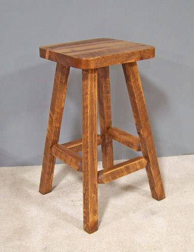 Log Pub Table And Stools by Log Pub Tables Cabin Furniture Generation Log Furniture