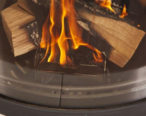 feuerschale feuer machen anz 252 ndkorb pelletkorb zum kaminfeuer machen generation 4 0
