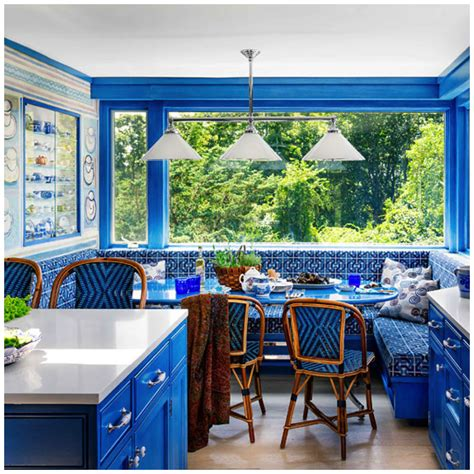 sky kitchen cabinets sky kitchen cabinets kitchen remodel ideas island and