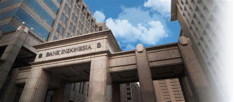 fungsi kapasitor bank gedung peran bank bi dalam stabilitas keuangan sma negeri 1 bojong