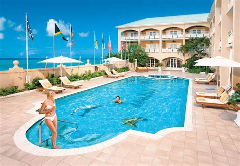 sandals carlyle reviews sandals carlyle jamaica reviews pictures map visual