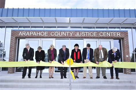 Arapahoe County Court Search Arapahoe County Co Photo Gallery
