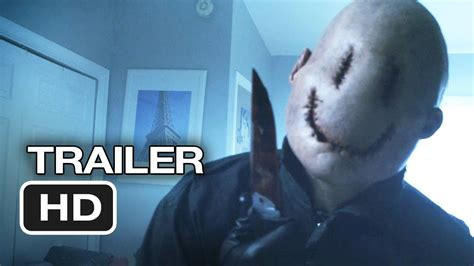 trailer horror smiley horror www pixshark images galleries with a