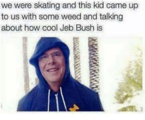 Jeb Bush Memes - funny jeb bush memes of 2017 on sizzle america meme