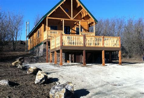 a frame home kits for sale a frame cabin kits for sale mountain haven log home kit