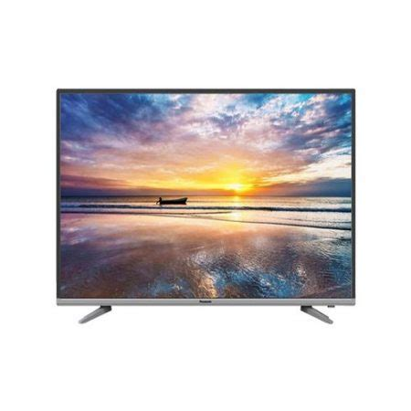 Led Panasonic 43 Inch buy panasonic 43 inch led tv in pakistan
