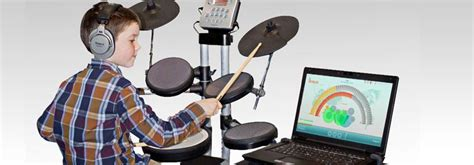 best electronic best electronic drum sets for beginners experts