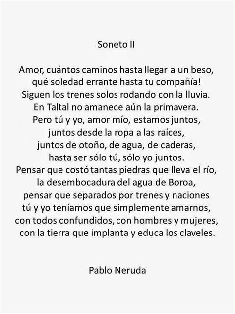 libro cien sonetos de amor 25 best images about pablo neruda on posts literatura and spanish
