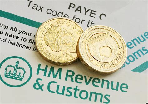 Tax Credit Form Lost In Post Hmrc To Take Banks To Court Tax Avoidance Hmrc Talk