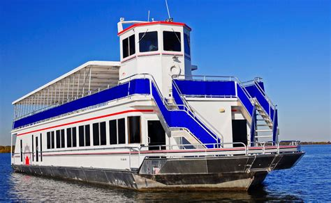 lake lewisville texas boat rental party barge on lake lewisville dfw things to do