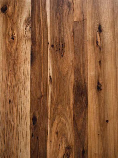 reclaimed hickory flooring alyssamyers