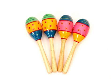 Alat Musik Perkusi Alat Musik Tradisional Marakas Egg Shaker 25 alat musik ritmis modern dan tradisional serta cara