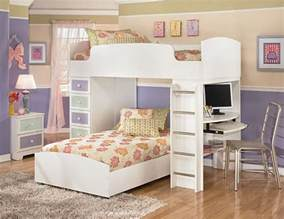 Children Bedroom Paint Ideas Bedroom Paint Ideas 10 Ways To Redecorate