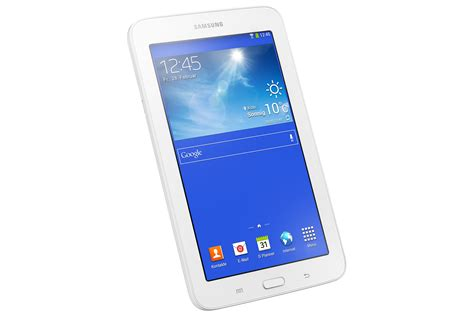 Samsung Tab 3 7 0 Second Test Update Samsung Galaxy Tab 3 7 0 Lite Tablet Notebookcheck Tests