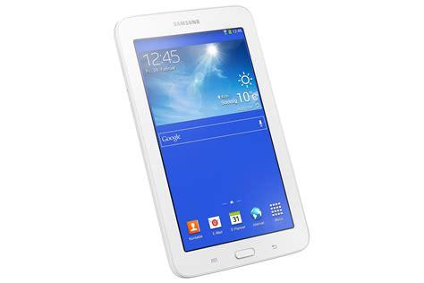 Tablet Samsung Galaxy Tab 3 Baru Test Update Samsung Galaxy Tab 3 7 0 Lite Tablet Notebookcheck Tests
