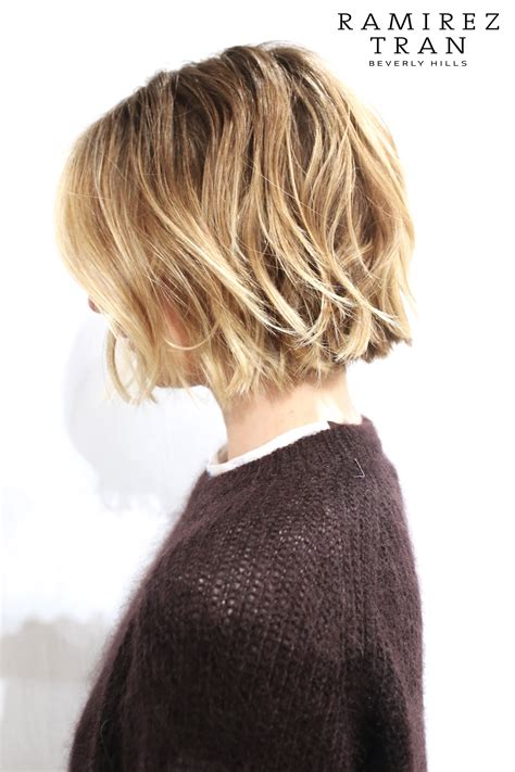 mister anh co tran short hair anh co tran short hair google search hair pinterest