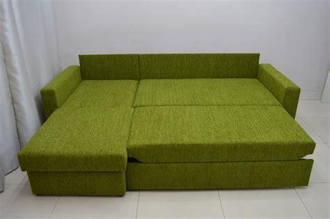 green chenille sofa emily chenille fabric green