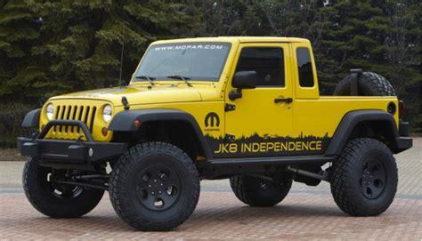 Jeep Things Moab Jeep Stuff 2012 Jeep Wrangler Forum