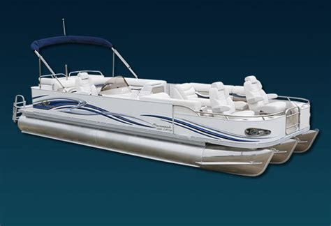 crest pontoon boats research 2009 crest pontoon boats 25 savannah lstx on