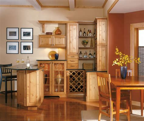 kemper kitchen cabinets kemper kitchen cabinets 28 images kemper kitchen