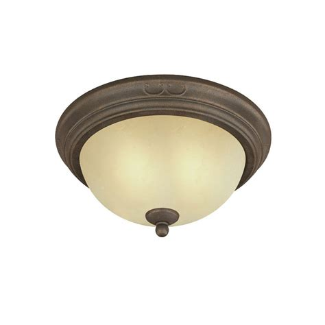 ceiling mount light fixture westinghouse 2 light ceiling fixture bronze interior flush mount with aged alabaster glass