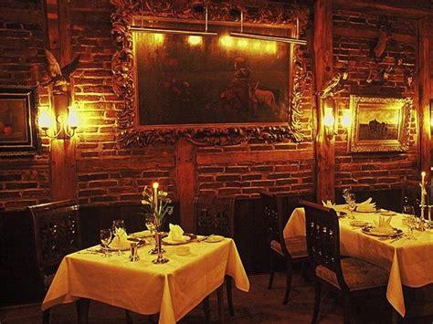 Garten Für Hochzeit Mieten Wien by Landhotel Mit Historischem Ambiente In M 195 188 Nster Westfalen