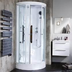 cabines de salle de bains lapeyre