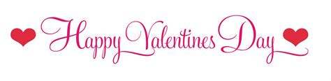 happy valentines day clip free happy valentines day clipart clipartsgram