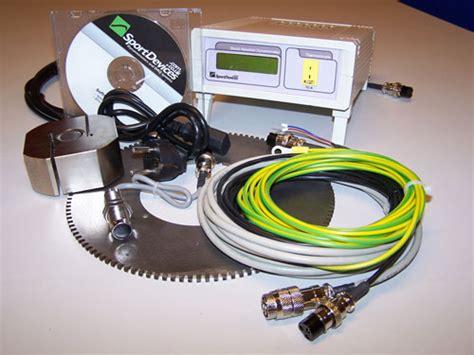 test bench software shock absorber test bench electronics software uit voorraad leverbaar bij aim