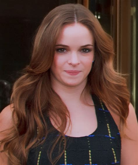 danielle panabaker measurements weight danielle panabaker weight height measurements bra size