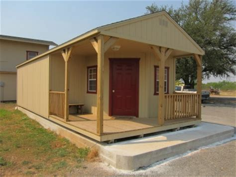custom portable buildings driller cabins drilling houses portable buildings carrizo springs texas eagle ford