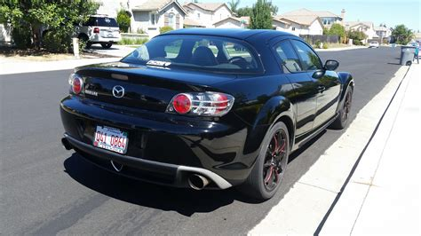 mazda rx8 parts for sale fs 2004 mazda rx8 part out rx8club