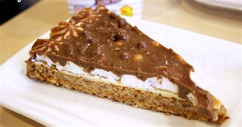 daim chocolate ikea ikea recalls daim cake after finding human poo in it