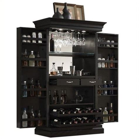 best 20 locking liquor cabinet ideas on