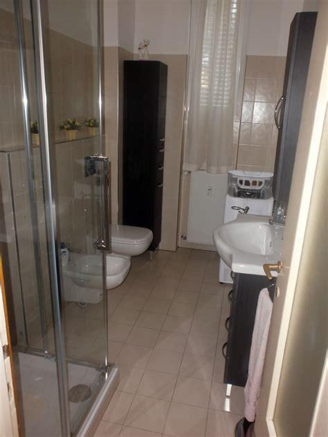 bagno ristrutturato foto bagno ristrutturato di edil 2000 88719 habitissimo