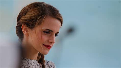 emma watson gorgeous emma watson gorgeous hd celebrities 4k wallpapers