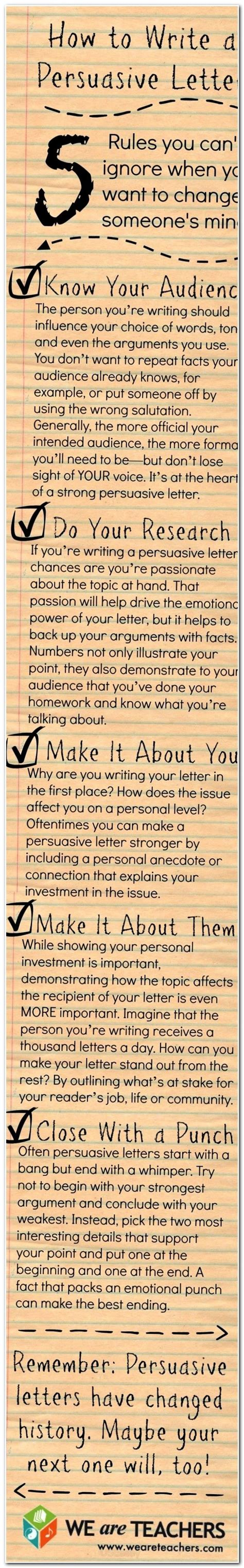 Essay Contests Exles by 25 Best Ideas About Essay Exles On Essay Writing Exles Persuasive Text