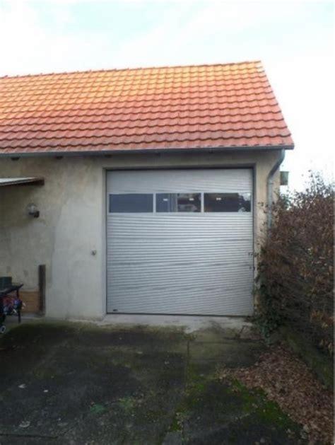 Preis Scheune by Lagerraum Scheune Mit Angrenzender Garage 25 M 178