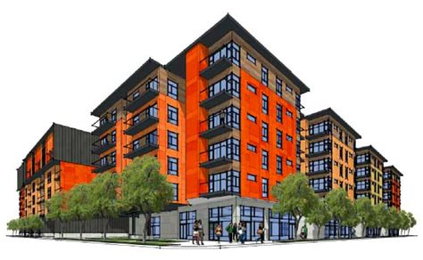 better housing coalition scott s addition shockoe bottom developments get green light from planning