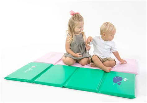 Daycare Mat by Daycare Nap Mat For Boys And