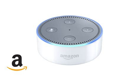 60 best things to buy on amazon images on pinterest 5 cool things to buy on amazon under 50 youtube