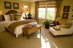Master bedroom decorating ideas cozy master bedroom decorating ideas
