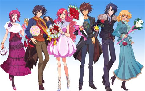 gundam seed mobile suits mobile suit gundam seed destiny wallpaper 398455