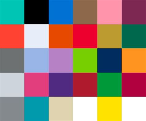 color pictures braces colours choosing your brace s colours