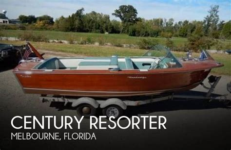 century boats price list century resorter boats for sale