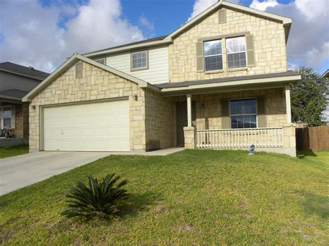 Apartments And Houses For Rent San Antonio Tx Apartments And Houses For Rent Near Me In Villages Of