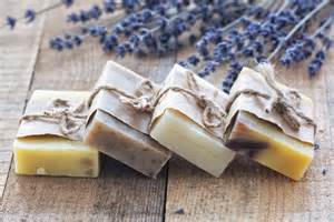 benefits of using handmade soap lovin soap studio - Handmade Soap