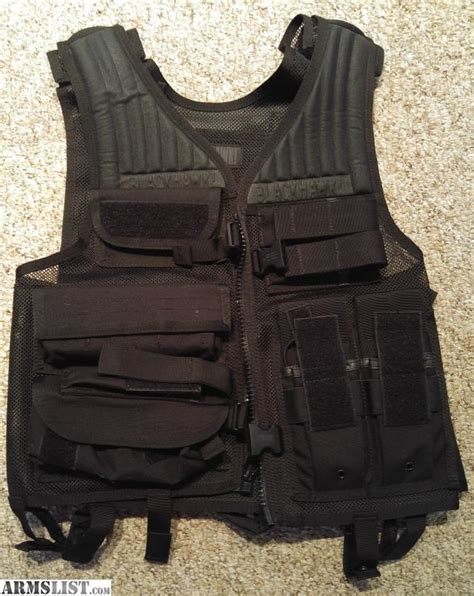 lbe ford armslist for sale lbe