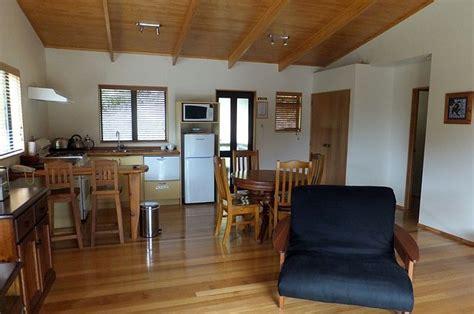 idee arredo soggiorno cucina arredi open space cucina e soggiorno insieme idee arredo